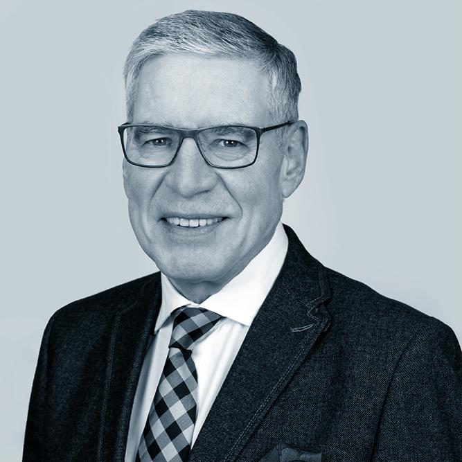 Carl-Hubertus Nitzsche
